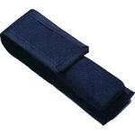 Image Streamlight 85905 Black Nylon Carrying Case for TL-2
