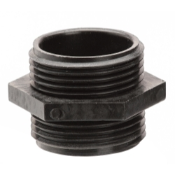 Stant 12017 48MM VOLVO TRUCK CAP ADAPTER image