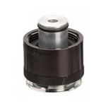 Image Stant 12032 Coolant Pressure Adapter for 2000 Malibu