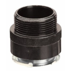 Stant 12033 Threaded Cap Testing Adapter for 12270 - GM image