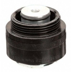 Stant 12036 adapter for VW/ Audi image