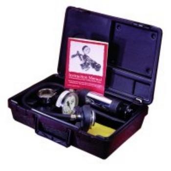 Stant 12270 TESTER PRESSURE W/CASE image
