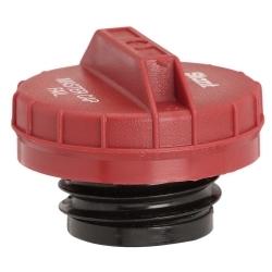 "Stant 12412 RED ""FAIL"" CALIBRATION CAP image"