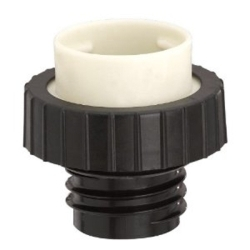 Stant 12424 CREAM EMISSIONS ADAPTER image