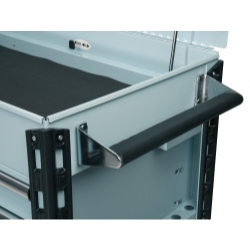 Sunex RS8057DL Sunex Tools Liner for-Drawers / Service Cart image