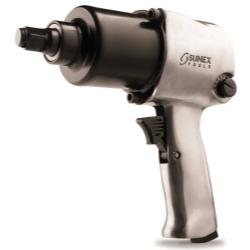 Sunex SX231P Impact Wrench image