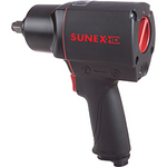 "Image Sunex International SUNSX4345 1/2"" Dr. Quiet Impact Wrench"