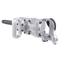 Sunex SX556-6 1 inch Impact Wrench with six inch extended anvil image