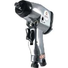 Sunex SX821A IMPACT WRENCH 3/8IN. DR. 75FT/LBS 10000RPM image