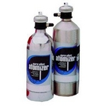 Image Milwaukee Sprayer 8000 PL SPRAYER 16OZ ALUM RECHARGEABLE