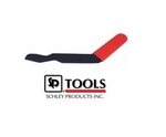 Image Schley Products, Inc 99700 DOHC HYDRAULIC VALVE LIFTER REMOVAL TOOL