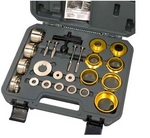 Image Private Brand Tools 70960 Crankshaft & Camshaft Seal Tool Kit