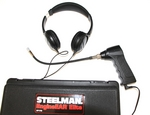 Image Steelman 97170 Engine Ear Elite