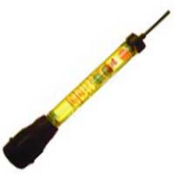 Thexton 117 Charg-Chek® Battery Tester image