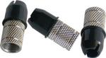 Image TIF 555 Replacement Sensing Tips for TIF Refrigerant Leak Detectors