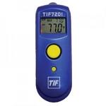 Image TIF 7201 Pocket IR Thermometer