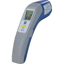 TIF 7610 Infrared Thermometer Pro image