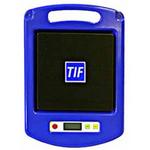 Image TIF 9030 Compact Refrigerant Scale