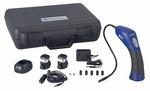 Image TIF ZXKIT Refrigerant Leak Detector Full kit