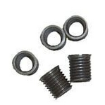 Image TIME-SERT 10123 Replacement Thread Inserts 5 Pack