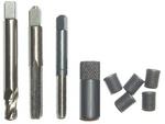 Image TIME-SERT 1015 CORE  M10x1.5 Metric Thread Repair Kit