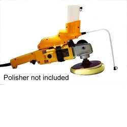 01 Thumb Gun Polish Dispenser image