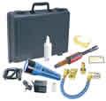 Image Cliplight CLP96425KIT Master UV Kit with 450 Blue LED Inspection Light