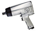 Image Chicago Pneumatic CP 772H HD Impact Wrench 3/4