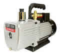 Image CPS VP6S 6 CFM 1/2 Hp Single Stage Vacuum Pump
