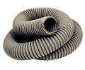 Image Crushproof ACT400DYNO Tubing Dynamometer Exhaust Hose - 4