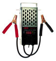 Image Electronic Specialties 706 Digital Battery Load Tester
