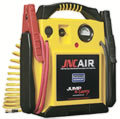 Image Jump-N-Carry KK JNCAIR 1700 Car Jump Box Battery Booster w Air Compressor