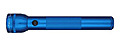 Image Mag-Lite MAGS3D116  Flashlight 3-Cell D, Blue
