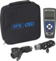 Image OTC 3418 Heavy Duty Code Reader