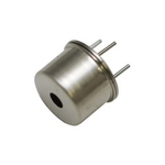 Image Tracer Products 123802 Replacement Sensor for the TP-9360
