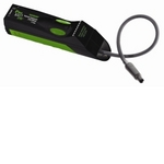 Image Tracer Products TP-9364 Electronic refrigerant leak detector