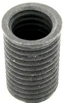 Image TIME-SERT 51405 14x1.25 x 15mm Washer Seat Over Size Inserts