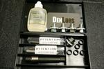 Image TIME-SERT 0765 Ford Oil Drain Pan Thread Repair Kit
