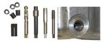 Image TIME-SERT 1015A Oil Drain Plug Repair - Aluminum Pan 10x1.5