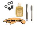 Image TIME-SERT 1485 Steel Oil Pan Thread Repair for Drain Plug