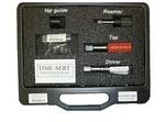 Image Time-Sert 1815Sensor M18x1.5 O2 SENSOR Thread Repair Kit