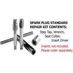 Image TIME SERT 4010 Thread Repair Kit