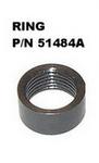 Image Time Sert 51484 Setting Ring Tool