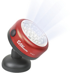 Image Ullman RT-2LT Rotating Magnetic LED Work Light