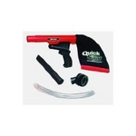 Image Unitec QS9000 Quick Spiff™ Air Powered Vacuum