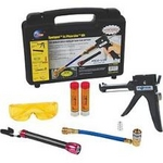 Image UView 332220 Spotgun Jr./PICO-Lite Leak Detection Kit