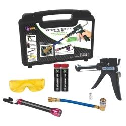 UVIEW 332220A Spotgun Jr. Pico Lite ExtenDye kit image