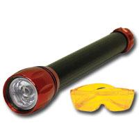 UView 413020 PICO-LITE - 1-watt Luxeon® Cordless UV Lamp image
