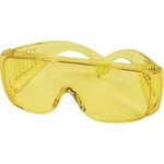 Image UView 471112 UV Glasses