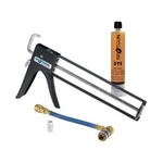 Image UVIEW 471500A Spotgun System Kit